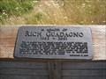 Image for Rich Guadagno - Baskett Slough NWR, Polk County, Oregon