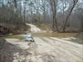 Image for Autauga County 78 Crossing - Autaugaville, AL
