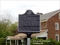 Image for Gabreil Daveis Tavern - Glendora, NJ