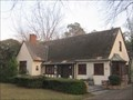 Image for Lemmon, Mark and Maybelle, House - Highland Park, TX
