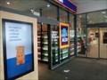 Image for ALDI Store - Gladesville, NSW, Australia