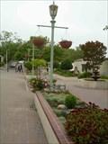 Image for Monterey Sensory Garden