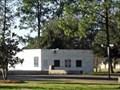 Image for Orange Rotary Club - Orange, TX