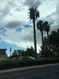 Image for W. Sunset Rd Cell Tower - Las Vegas, NV