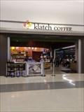 Image for Klatch Coffee - Terminal 7 - Los Angeles, CA