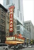 Image for Chicago Theatre - Chicago, IL