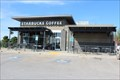 Image for Starbucks - Rankin Hwy & I-20 - Midland, TX