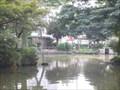 Image for Arisugawa Park