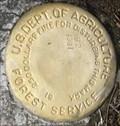 Image for USFS F2, Oregon