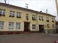 Image for Urad mestske casti Zebetin - Brno, Czech Republic