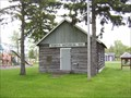 Image for Sebeka Historical Society - Sebeka, MN