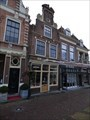 Image for RM: 7321 - Woonhuis - Mient 33 - Alkmaar