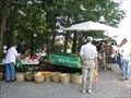 Image for Gateway Farmers Market - York, Maine