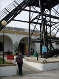 "Image for Museo Minero ""Ernest Lluch"" de Riotinto"