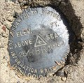 Image for AH9101 - USGS 25 RBR - 1964 - Nevada