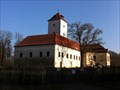 Image for Zamek Lobkovice / Lobkovice Chateau