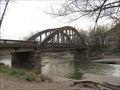 Image for Soden's Grove Bridge – Emporia, KS