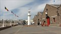 Image for Jersey Maritime Museum - St. Helier, Jersey, Channel Islands