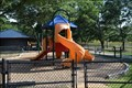 Image for Butler Springs Park Playground - Greenville, SC, USA