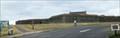 Image for Fort Ontario - Oswego, NY
