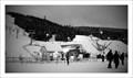 Image for Sundance Express — Sun Peaks, BC