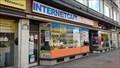 Image for Internetcafe Callshop Dehnhaide - Hamburg, Deutschland