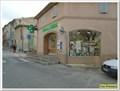 Image for Pharmacie de la Durance - Cadenet, France