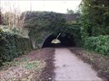 Image for Blists Hill Tunnel - Madeley, Telford, Shropshire