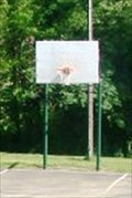 Image for Twelfth Steet Basketball Court - Twelfth Street Park - Connellsville, Pennsylvania