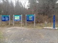 Image for Bike Repair Station, Klondike Trailhead - Kanata, Ontario, Canada