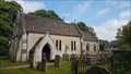 Image for St John the Baptist - Stibbington, Cambridgeshire