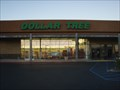 Image for Dollar Tree Store - Santa Clarita, CA