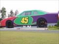 Image for Adam's Race Shop