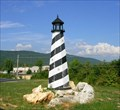 Image for Rockwood Pentecostal Lighthouse ~ Rockwood Tennessee