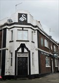 Image for The White Swan - Swansea, Wales.