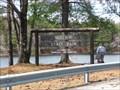 Image for Rutland State Park - Massachusetts