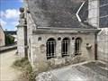 Image for Église Saint-Tugdual, Combrit, Finitère, FRA
