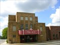 Image for Palace Theatre ~ Crossville, TN