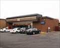 Image for 7-11 - 405 North Main Street - Logan, UT