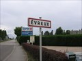 Image for Evreux - France
