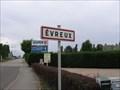 Image for Evreux - France