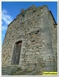 Image for La chapelle Saint Agathe - Saint Maime, France