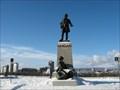 Image for Thomas D'Arcy McGee - Ottawa, Ontario