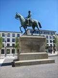 Image for Leopold von Hohenzollern - Sigmaringen, Germany, BW