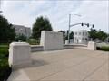 Image for Murray Davis Memorial - Kansas City, MO