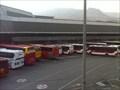 Image for Terminal Norte - Medellin, Colombia