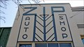 Image for Zip Auto - Missoula, MT