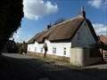 Image for Thatch Cottage - Main Street - Houghton on the Hill, Leicestershire