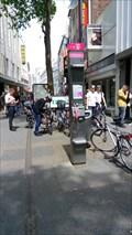 Image for Telekom WLAN HOT SPOT - Herzogstraße/Schildergasse Köln, North Rhine-Westphalia, Germany