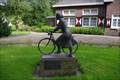 Image for De Wijkverpleegster - Westerbork NL